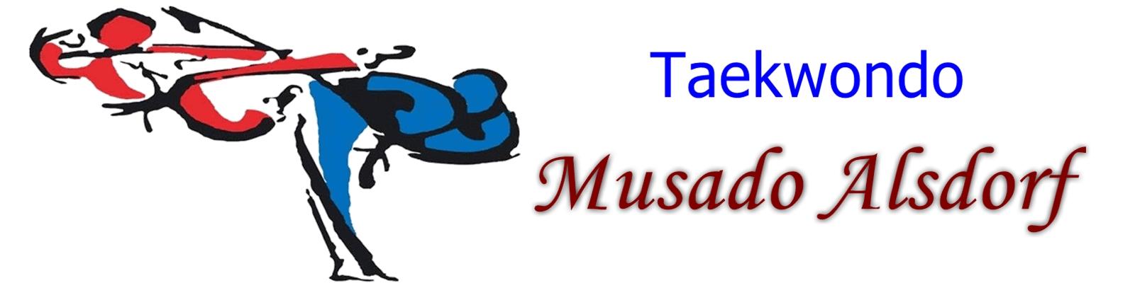 Musado-Alsdorf